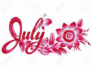 July Month Current Affairs Free PDF Download - 2017 ...
