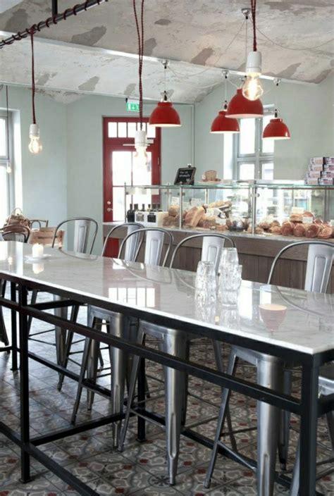 tables de cuisines cuisine marbre de désign table