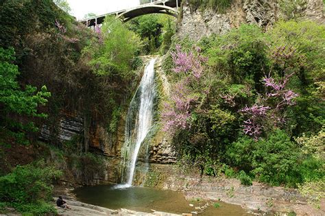 Botanischer Garten Tiflis by Tbilisi Botanical Garden Tbilisi Local Guide