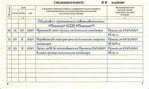 приказ на принятие на работу воспитателем в доу
