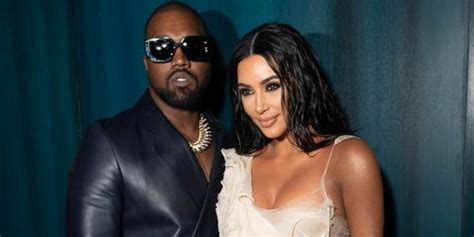 Why Are Kim Kardashian and Kanye West Getting Divorced?