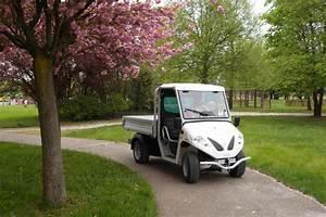 Prix D Une Geometrie Voiture : quel est le prix d 39 une voiture de golf lectrique ~ Medecine-chirurgie-esthetiques.com Avis de Voitures