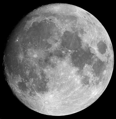 proxima centauri astronomie mond