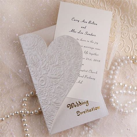 Elegant Wedding Invitations: 七月 2013
