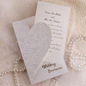 elegant wedding invitations 2013 With a wedding invitation 2013 watch online