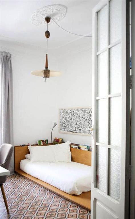 camas de ninas las  camas mas bonitas decopeques