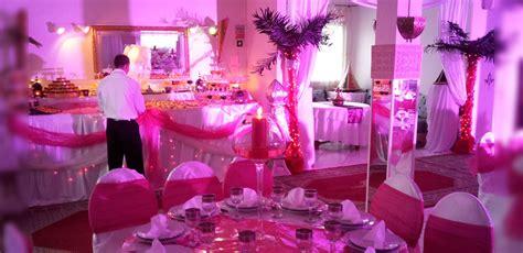 decoration salle mariage orientale trucs et astuces pour une meilleure d 233 coration mariage orientale 224 tons salon marocain