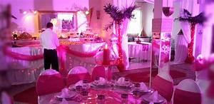 decoration de mariage oriental en belgique idees et d With idee couleur pour salon 9 mariage couleur or mariage oriental decorateur mariage