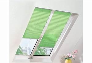 Dachfenster Rollo Nach Maß : dachfenster plissee sunlines uni nach ma otto ~ Orissabook.com Haus und Dekorationen