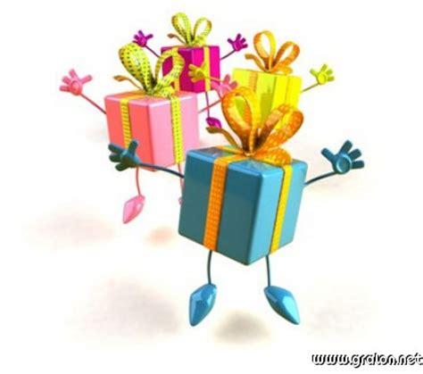 carte cadeau anniversaire th 232 me anniversaire