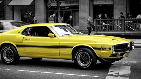 ford mustang gt wallpaper cars hd wallpapers