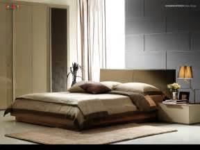 bedroom design ideas bedroom interior design ideas
