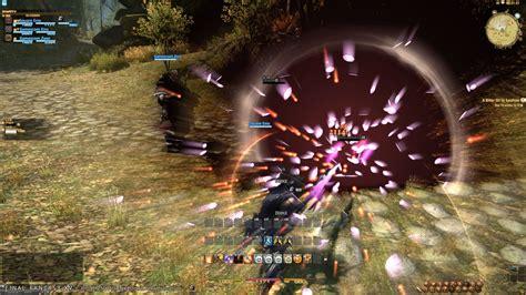 Juegos De Microsoft Xbox 360 Descargar Usb