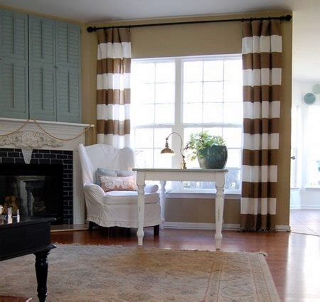 Make Your Own Living Room Curtains by Personalize Your Own Curtain Design Www Freshinterior Me