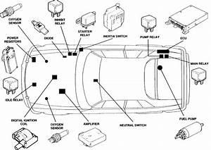 2011 Jaguar Xj Fuse Box  Jaguar  Auto Wiring Diagram