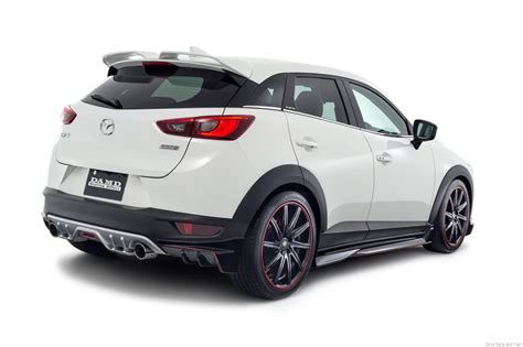 mazda cx 3 tuning looking for tuning ideas for your mazda cx 3 drive safe