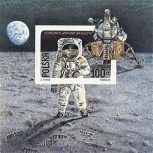 Neil Armstrong Moon Landing Date - Pics about space