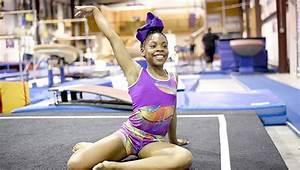 Amazing performance: Vicksburg gymnast earns trip to ...