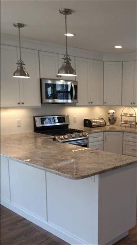 quoizel er   modern kitchen lighting kitchen