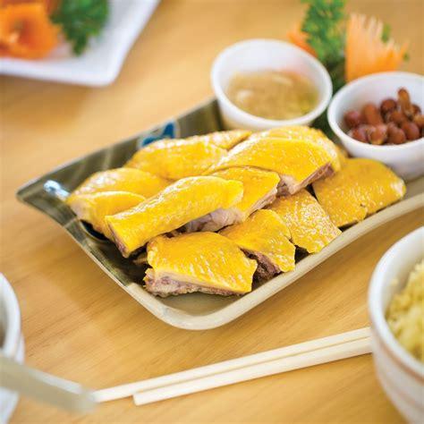 chef de cuisine st louis china the best cuisine in st louis