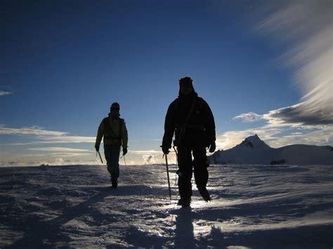 gravir le mont blanc d 244 me du go 251 ter 2 les 233 lus 233 cologistes au conseil r 233 gional rh 244 ne alpes