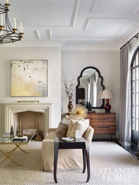 Best 25+ Formal Living Rooms Ideas On Pinterest Elegant