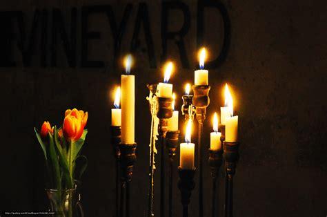 fond ecran bougie allumee tlcharger fond d ecran bougies feu fleurs fonds d ecran gratuits pour votre rsolution du