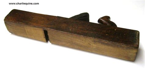 antique woodworking hand tools  sale