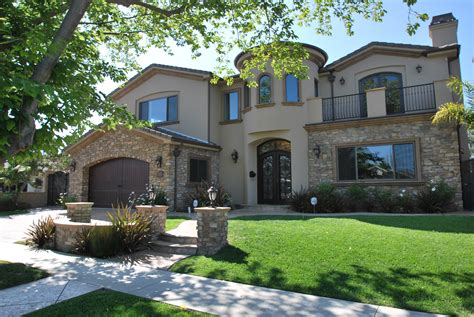 Rossmoor, Los Alamitos Ca Real Estate Search