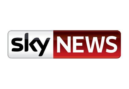 chaine tv de cuisine chaînes de télévision anglaises en direct uk live tv