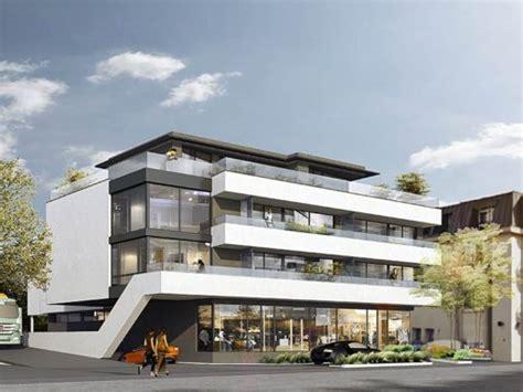bureau architecture luxembourg boito architectes bureau d 39 architecture à luxembourg