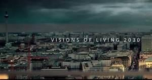 Wohnen In Der Zukunft : wohnen und leben in der zukunft vision 2030 blog schott ceran ~ Frokenaadalensverden.com Haus und Dekorationen