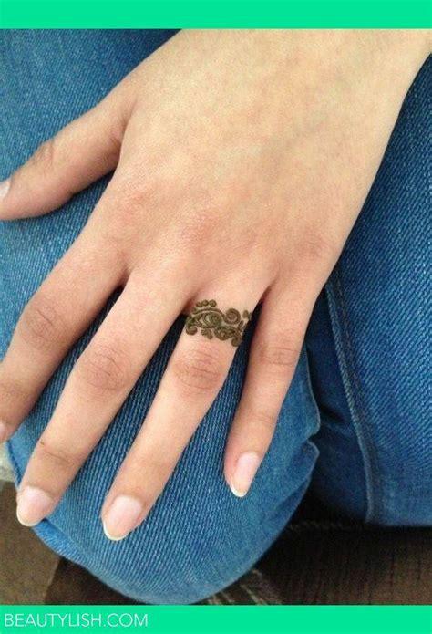 finger tatoo tatuaggi sulle dita pro  contro