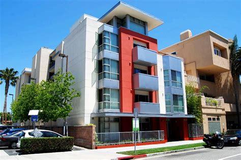 Nms Affordable Santa Monica Apartments