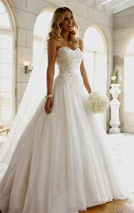 sweetheart ball gown wedding dress naf dresses With sweetheart wedding dress