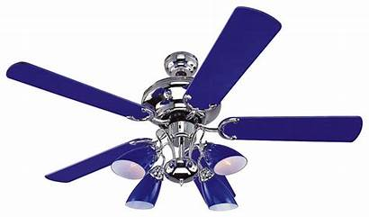 Ceiling Cobalt Fan Fans Warisanlighting