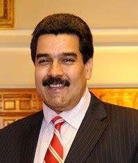 maduro en el congreso peruanojpg