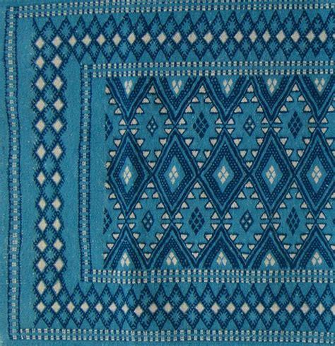 tapis mergoum tunisien tapis tunisien tapis marocain