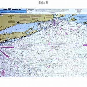 Of10 Nantucket Long Island Veatch To Hudson Canyon