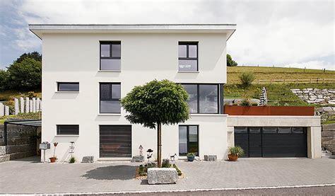 grenzbebauung garage bayern garagendach als terrasse nutzen