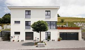 Garage Mauern Kosten : garage bauen kosten garage selber bauen kosten awesome ~ Lizthompson.info Haus und Dekorationen