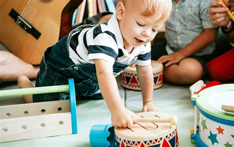 Music classes for toddlers are a productive way for the children to express themselves and experience the world around them. Free Music Class for Babies, Toddlers and Preschoolers 10:30am-11:30am - Approachable Music