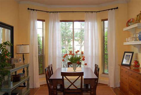 5 secrets to decorate bay window home decor report