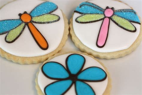 Easter Cookies Decorating Ideas.