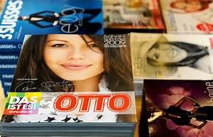 Otto Versand Bettwäsche übergröße : otto versand w chst und gedeiht wirtschaft badische zeitung ~ Bigdaddyawards.com Haus und Dekorationen