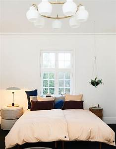 Aménagement Petite Chambre : comment am nager une petite chambre elle d coration ~ Melissatoandfro.com Idées de Décoration