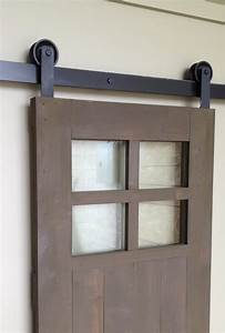 81 best images about barn doors shutters on pinterest With barn door hardware for windows