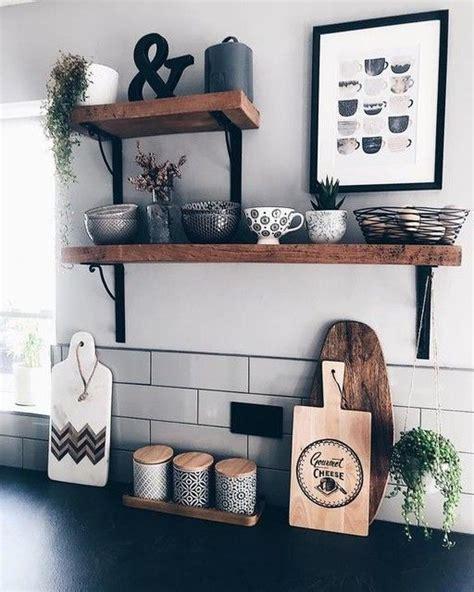 shop  furniture home accessories  kitchen