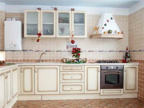 element de cuisine pas chere element de cuisine pas chere cuisine meuble cuisine pas