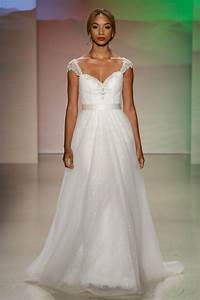 alfred angelo debuts new disney princess wedding dress With alfred angelo wedding dresses